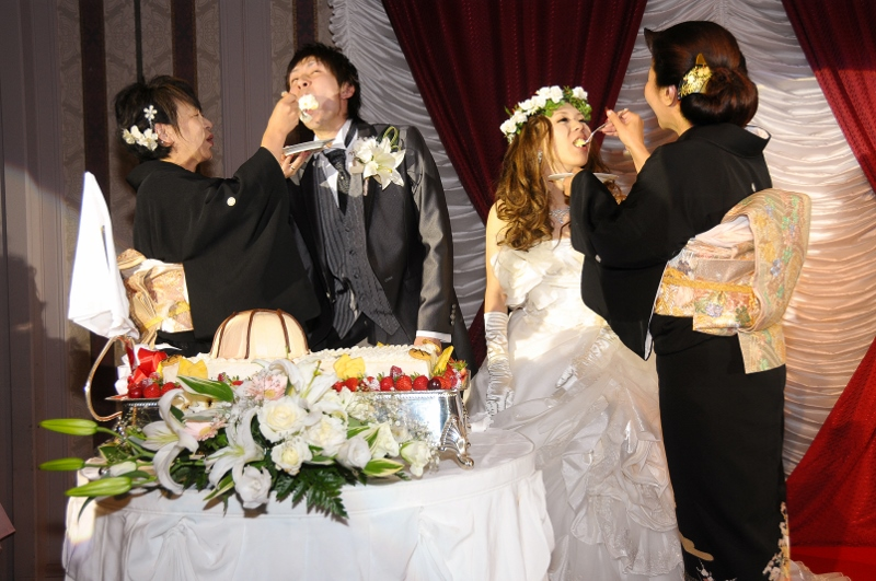 http://www.listel-inawashiro.jp/blog/0384%20%28800x531%29.jpg