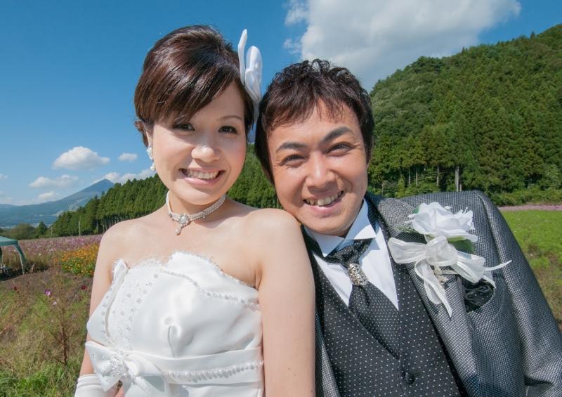 http://www.listel-inawashiro.jp/blog/0427.jpg