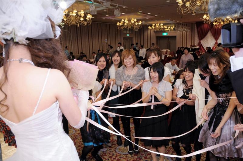 http://www.listel-inawashiro.jp/blog/051%20%28800x531%29.jpg