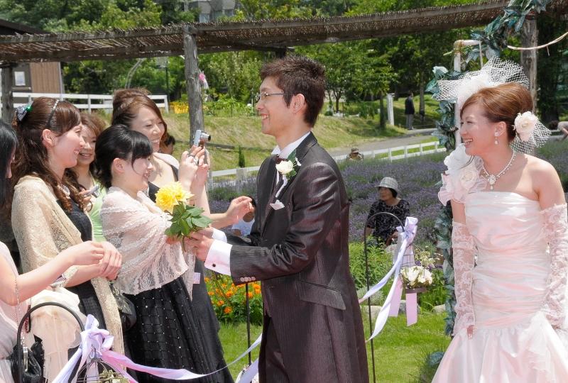 http://www.listel-inawashiro.jp/blog/088%20%28800x540%29.jpg