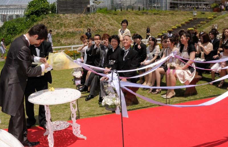 http://www.listel-inawashiro.jp/blog/099%20%28800x516%29.jpg
