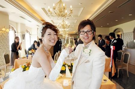 http://www.listel-inawashiro.jp/blog/140825.jpg