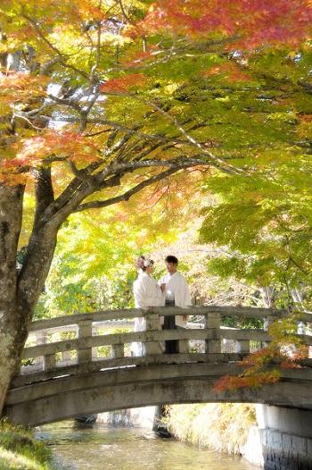 http://www.listel-inawashiro.jp/blog/150317%20%282%29.jpg