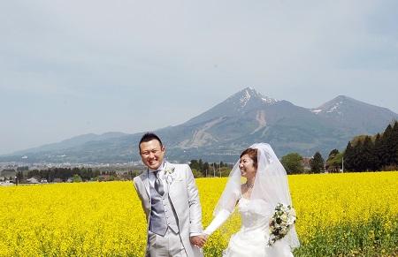 http://www.listel-inawashiro.jp/blog/150822-4.JPG