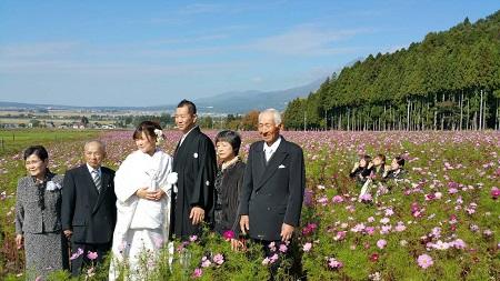 http://www.listel-inawashiro.jp/blog/151016-2.JPG