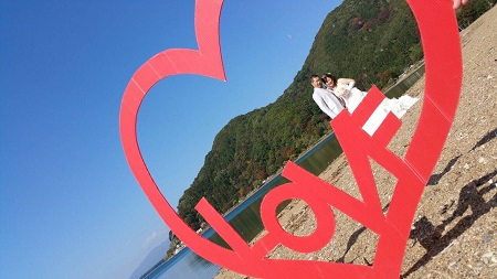http://www.listel-inawashiro.jp/blog/151016-3.JPG