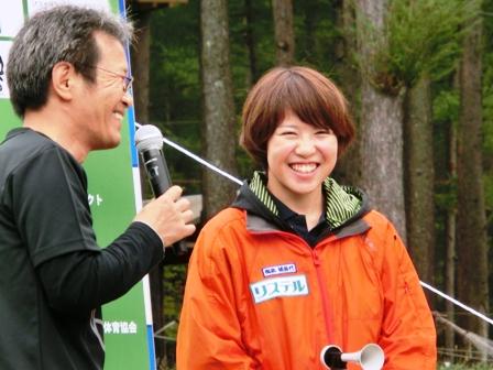 20121006gyakuso037.JPG