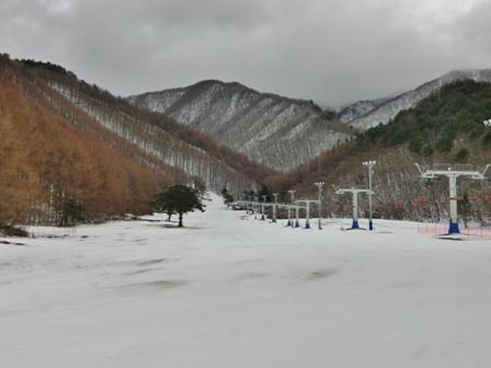20121230roikuri.JPG