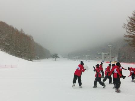 20130117roikuri-gakusei.JPG