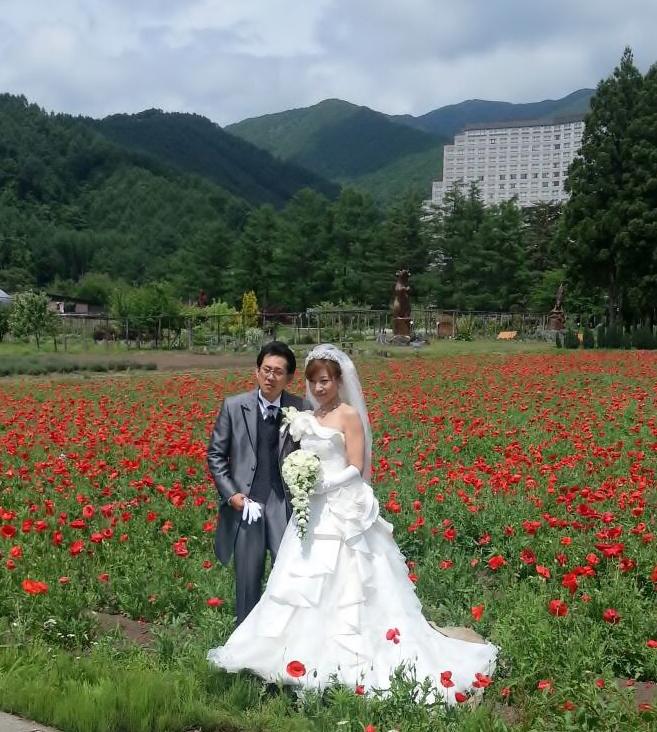 http://www.listel-inawashiro.jp/blog/20130615161517.jpg