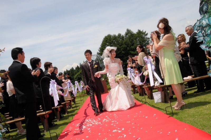 http://www.listel-inawashiro.jp/blog/201312302.jpg