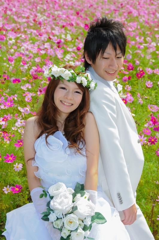 http://www.listel-inawashiro.jp/blog/201312303.jpg