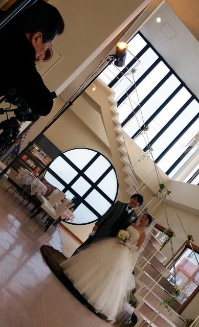 http://www.listel-inawashiro.jp/blog/20150118_142940%20%28389x640%29.jpg
