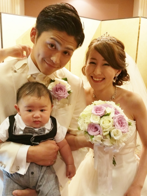 http://www.listel-inawashiro.jp/blog/20150606_123415%20%28602x800%29.jpg