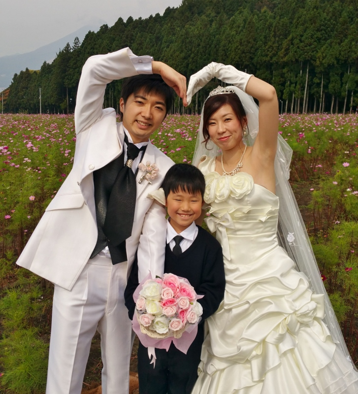 http://www.listel-inawashiro.jp/blog/20151010_104614%20%28727x800%29.jpg