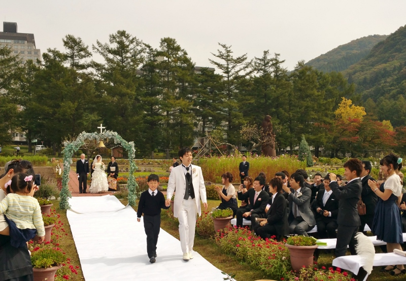 http://www.listel-inawashiro.jp/blog/20151010_113606%20%28800x554%29.jpg