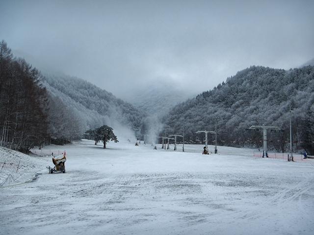 http://www.listel-inawashiro.jp/blog/20200103.JPG