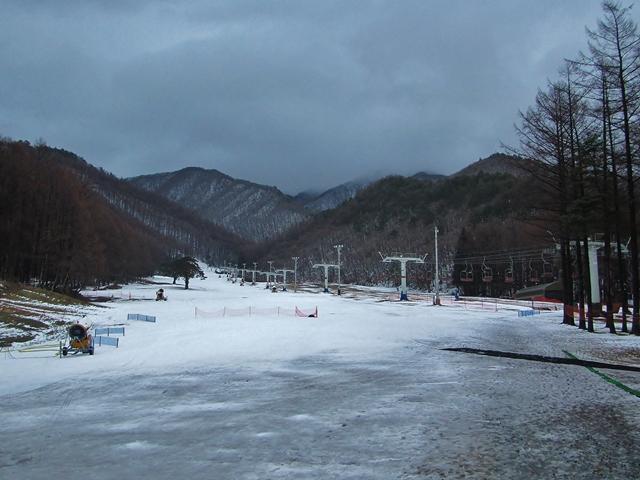 http://www.listel-inawashiro.jp/blog/20200108-3.JPG