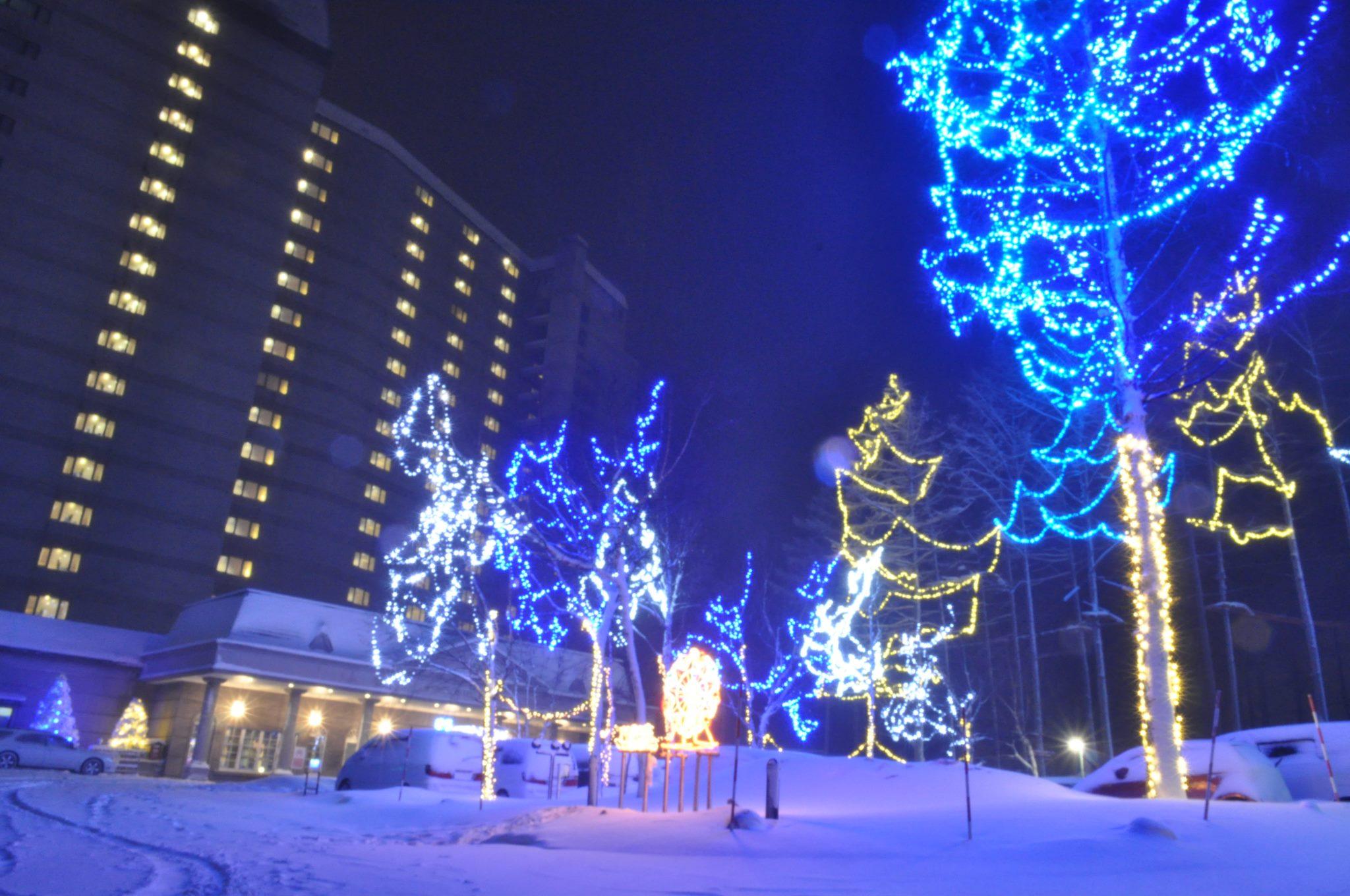http://www.listel-inawashiro.jp/blog/730252_405846849489710_1409534257_o.jpg