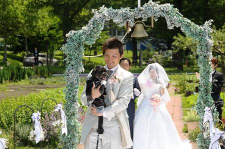 http://www.listel-inawashiro.jp/blog/DSC_0035.JPG