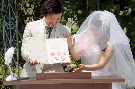 http://www.listel-inawashiro.jp/blog/DSC_0067.JPG