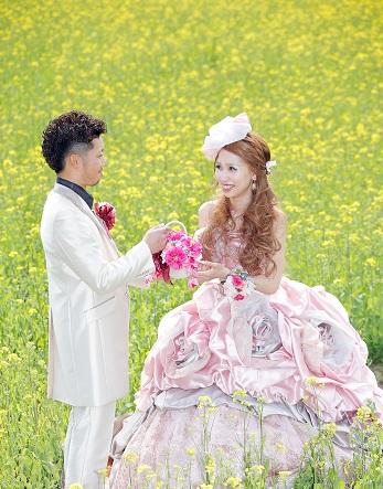 http://www.listel-inawashiro.jp/blog/DSC_0094.jpg