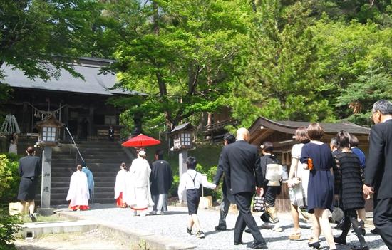 http://www.listel-inawashiro.jp/blog/DSC_0355.JPG