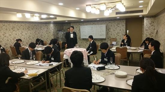 http://www.listel-inawashiro.jp/blog/DSC_0666.JPG