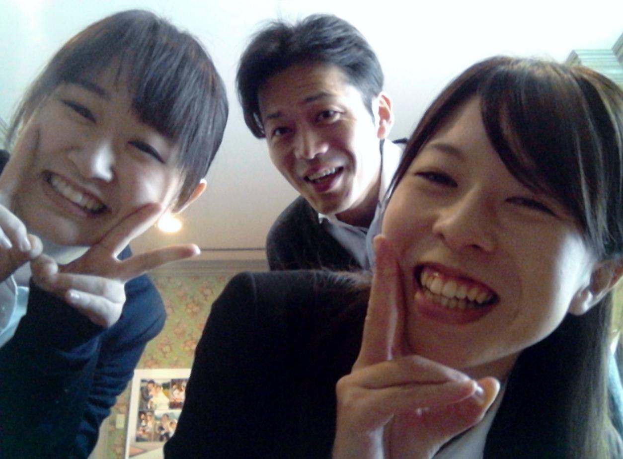http://www.listel-inawashiro.jp/blog/DSC_2065.JPG
