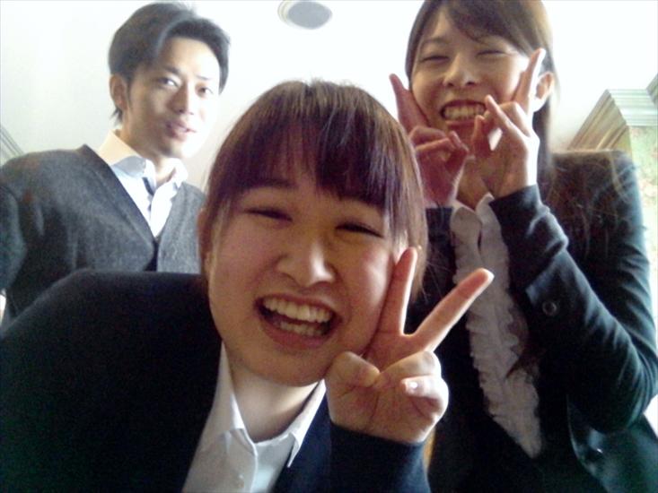 http://www.listel-inawashiro.jp/blog/DSC_2066.JPG