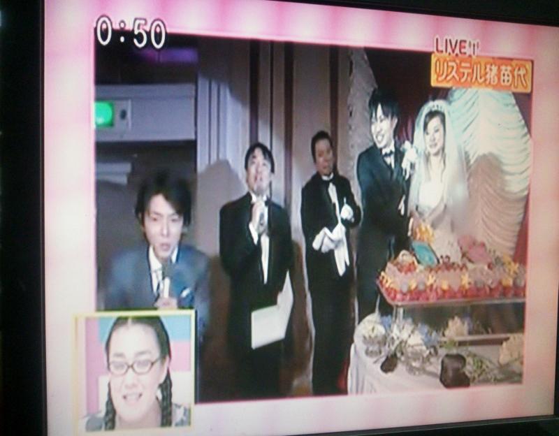 http://www.listel-inawashiro.jp/blog/DSC_2512%20%28800x624%29.jpg