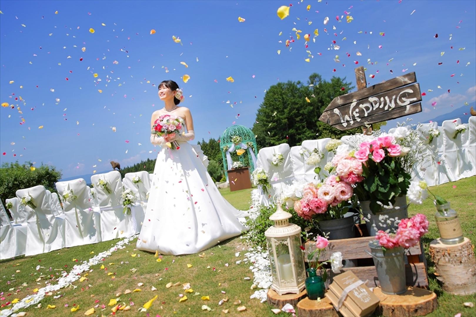 http://www.listel-inawashiro.jp/blog/IMG_0346_R_R.jpg