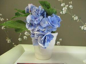 http://www.listel-inawashiro.jp/blog/IMG_0646_R.JPG