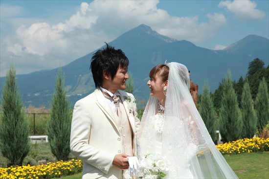 http://www.listel-inawashiro.jp/blog/IMG_1891.JPG