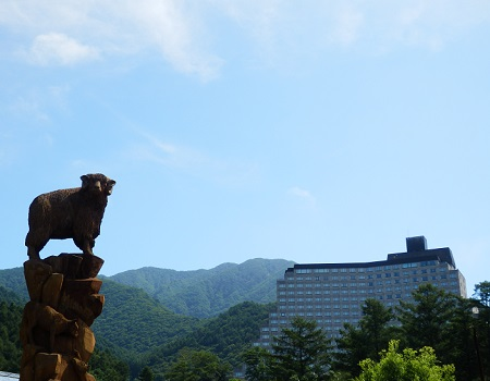 http://www.listel-inawashiro.jp/blog/P7232627.JPG