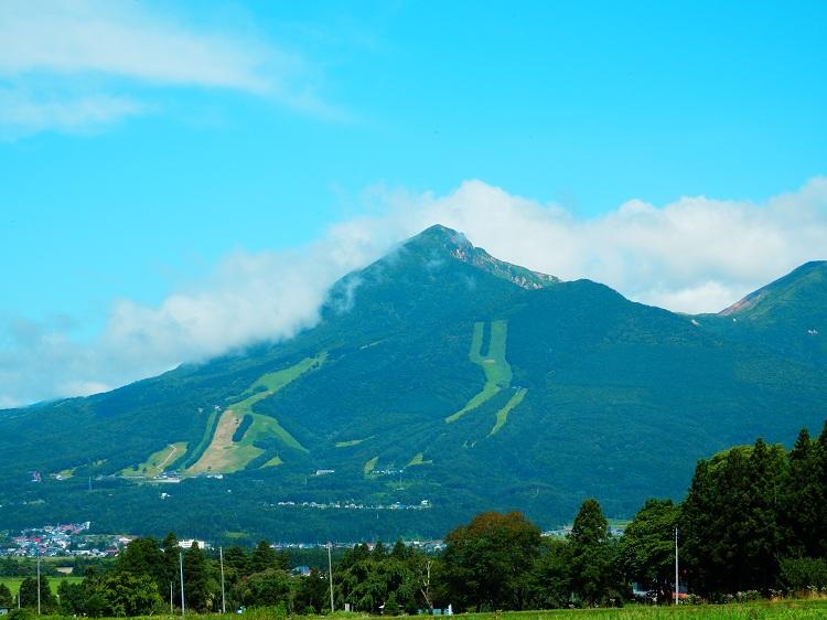 http://www.listel-inawashiro.jp/blog/P7242649.JPG