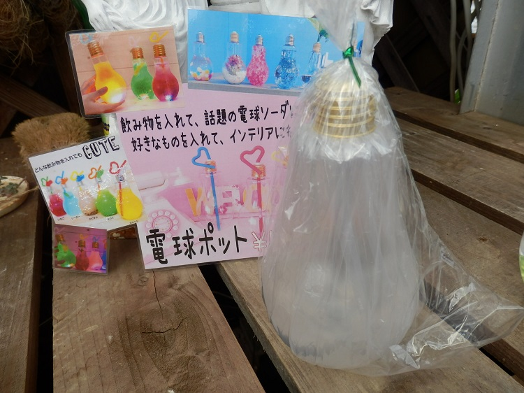 http://www.listel-inawashiro.jp/blog/P8260448.JPG