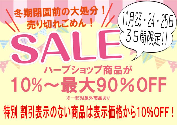http://www.listel-inawashiro.jp/blog/SALE.png