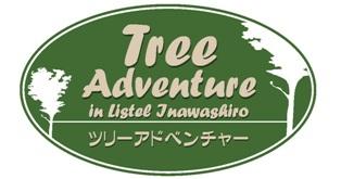 TreeAd-rogo2.jpg