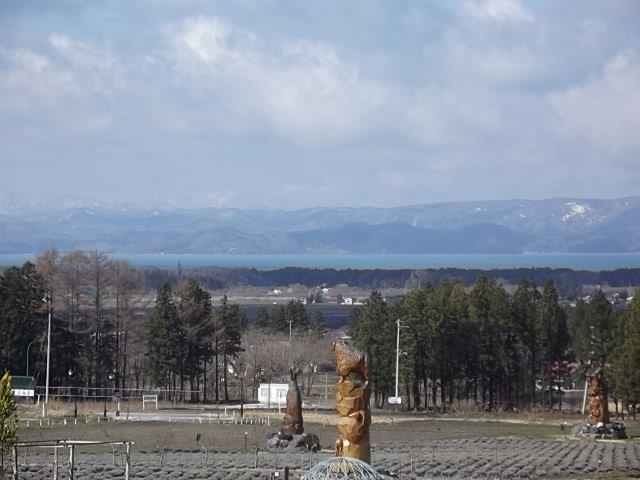 2011_04240544.JPGのサムネール画像