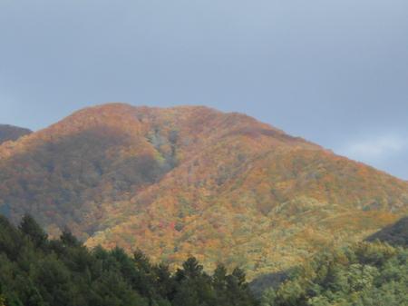 2012.10.26.kouyou.JPG