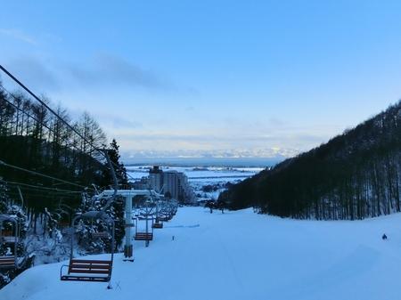 20121227-roukuri-inawashirko.JPG