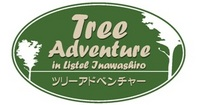 TreeAd-rogo2.jpgのサムネール画像
