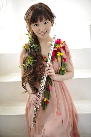 yumi2s.jpg