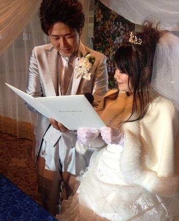 http://www.listel-inawashiro.jp/blog/assets_c/2013/10/131028-2-thumb-400x495-12630.jpg