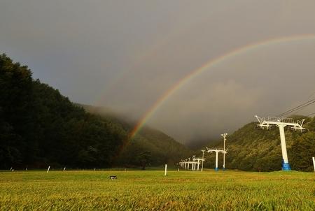 20131016-rainbow1.JPG