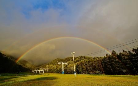 20131016-rainbow2.JPG