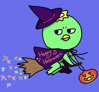 halloweenkappa.jpgのサムネール画像
