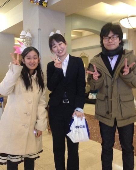 http://www.listel-inawashiro.jp/blog/assets_c/2013/12/131229-thumb-450x561-14071.jpg