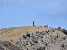 201405 浄土平2のサムネール画像のサムネール画像